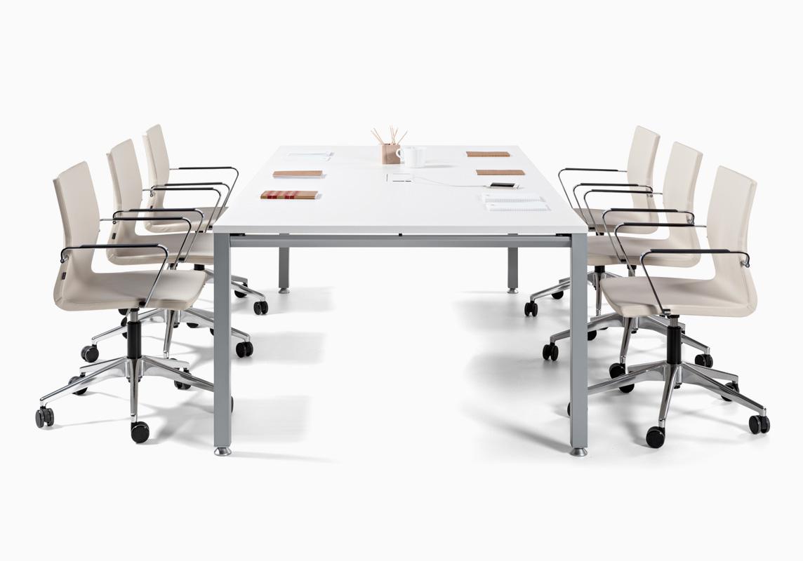 actiu office furniture. Actiu Office Furniture