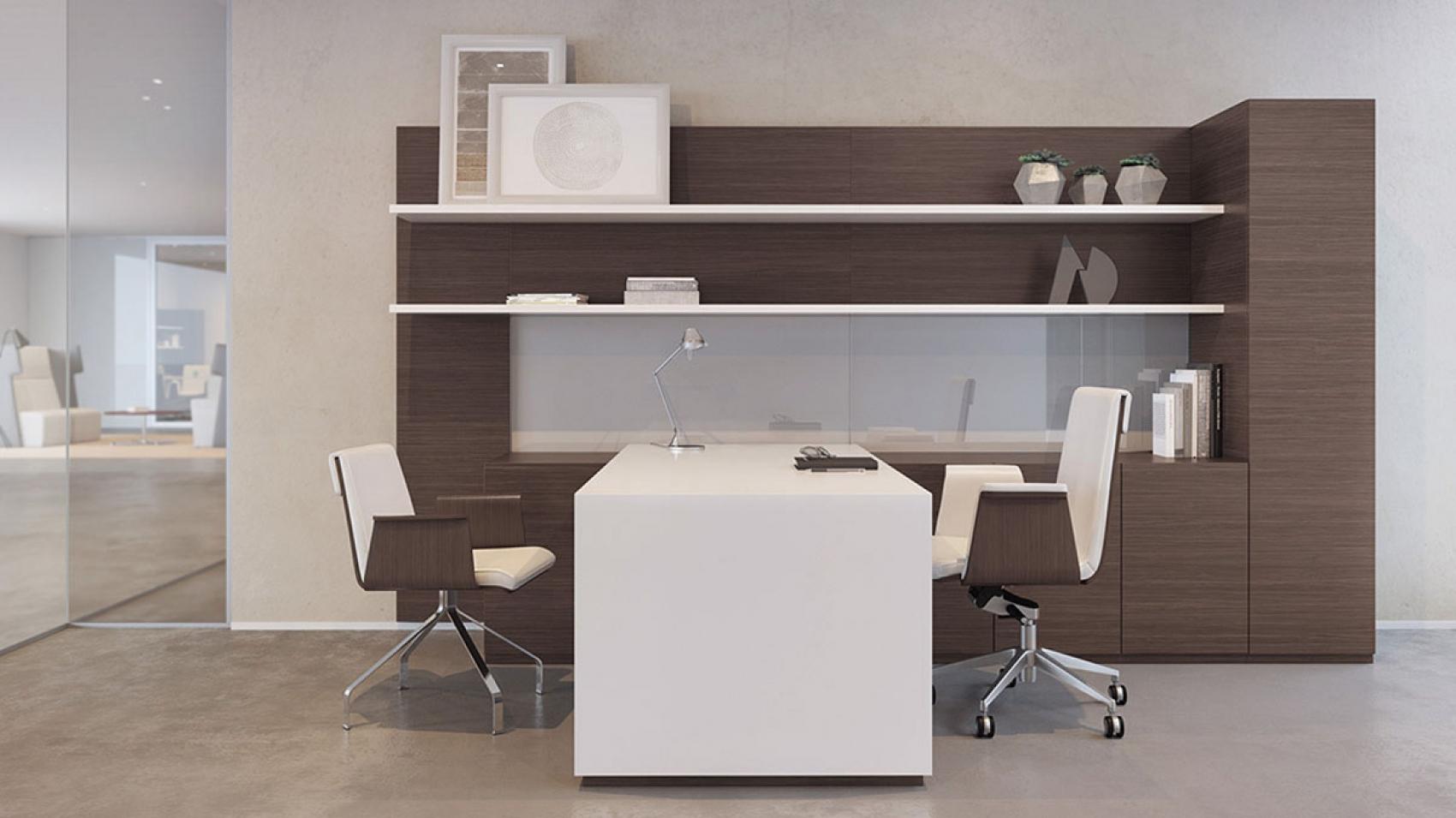 Gu0026F Interior Design
